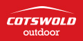 Cotswold Outdoor IE
