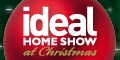 Ideal Home Show Manchester