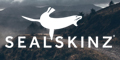 Sealskinz UK