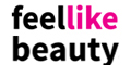 feellikebeauty.com