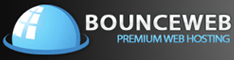 Bounce Web