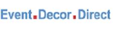 EventDecorDirect.com Dynamic