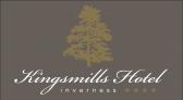Kingsmills Hotel