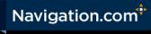 Navigation.com – HERE (EUR)