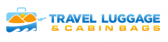 Travel Luggage & Cabin Bags Ltd