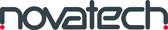Novatech Ltd