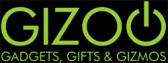Gizoo