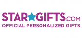 StarGifts.com (US & CA)