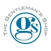 The Gentlemans Shop