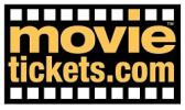 MovieTickets.com (US)