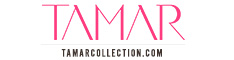 Tamar Collection
