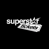 SuperStar Tickets (US)