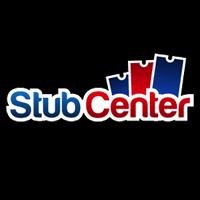 Stub Center