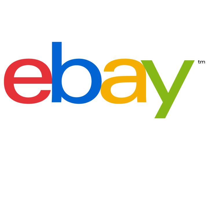 Ebay Us Lessforme Blog