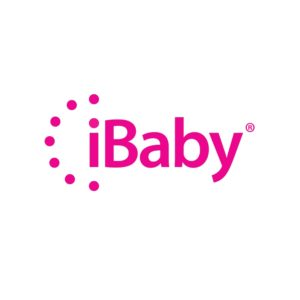 Display iBaby/iFamCare