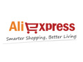 Aliexpress INT Cashback