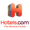 Hotels.com UK Cashback