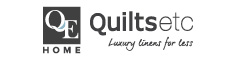 Quilts Etc. Cashback