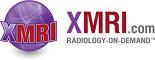 XMRI.COM Cashback