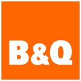B and Q Cashback