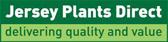Jersey Plants Direct Cashback