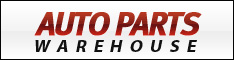 Auto Parts Warehouse Cashback