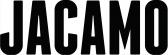 Jacamo Cashback