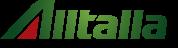 Alitalia Cashback