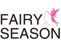 Fairy Season Cashback