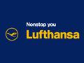 Lufthansa - IL