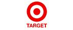 targetcom