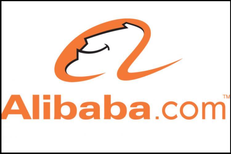 Alibaba US Cashback